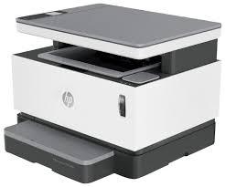 <b>МФУ HP Neverstop</b> Laser 1200w — купить по выгодной цене на ...