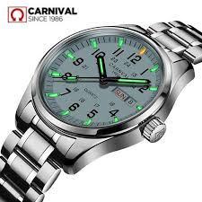 <b>Carnival Watches</b> Coupons, Promo Codes & Deals <b>2019</b> | Get ...