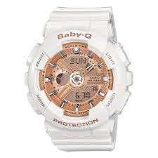 <b>BABY-G</b> | <b>Часы</b> | Продукция | <b>CASIO</b>