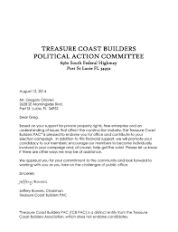 gregory j oravec for or endorsements endorsement treasure coast builders association political action committee jeffrey bowers tcba pac tuesday 08 12 14