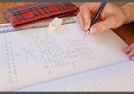 Is homework helpful  yes  or harmful  no     Debate org Is homework helpful  yes  or harmful  no