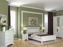 курьер - Кровати, диваны, столы, <b>стулья</b> и кресла - купить мебель ...