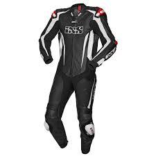 Suit Sport Kangaroo RS-1000 <b>1</b>-piece <b>black</b>   <b>1</b>-<b>pc</b> Suits   Suits ...