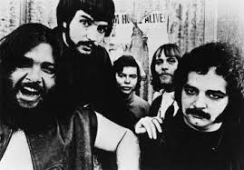 <b>Canned Heat</b> | Discography | Discogs