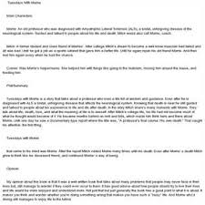 free book report essays and papers    helpmemichael    s book report essay as steve jobs