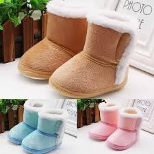 <b>Newborn Baby Girl</b> Sandals <b>Baby Shoes</b> Cute Panda Cotton ...