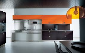 modern italian kitchens pictures 2014