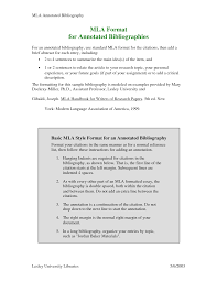 annotated bibliography example mla format blank annotated bibliography templates sample example libguides format annotated bibliography example and mla format bibliography