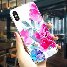 Apple Mobile Phone Shell Huawei for <b>Painting Embossed Tpu</b> ...
