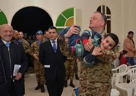 sacro militare ordine costantiniano continua la missione per la collaborazione e l amicizia dimostrata nei confronti della nostra delegazione il colonnello zia ha rilasciato al delegato a giuseppe damico