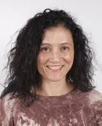 SILVIA FRANCO GONZÁLEZ Senadora por León GRUPO PARLAMENTARIO POPULAR EN EL SENADO Fecha de alta: 20 de noviembre de 2011 - S10202