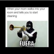 Mexican Word Of The Day Meme | Kappit via Relatably.com