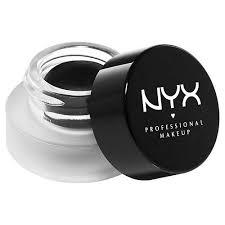 Контурные карандаши и <b>подводка NYX Professional Makeup</b> ...