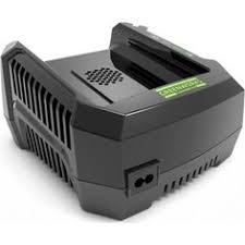 Купить <b>зарядные устройства</b> в интернет-магазине Lookbuck ...