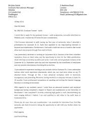 letter format templates anuvrat info letter template gatewaytogiving org