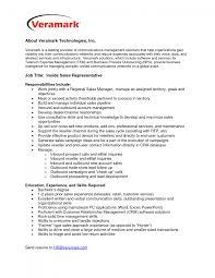 cover letter inside s rep resume inside s representative cover letter inside s resume lewesmr job description for inside representative and accomplishmentsinside s rep resume