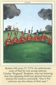 battle of bunker hill essay related post of battle of bunker hill essay
