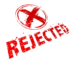 how to deal rejection feedback after job interviews the job how to deal rejection feedback after job interviews