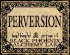 Images & Illustrations of perversion