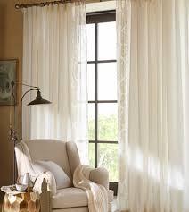 bedroom curtains cool window promotion shop linen cotton collection drapes  linen cotton collection