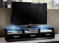 <b>Тумбы под телевизор 150</b> см