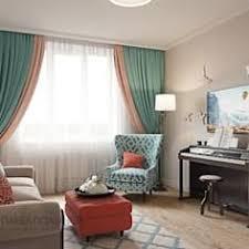 pogrebi: лучшие изображения (42) | Bed room, Bedrooms и ...