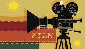 film penyesuaian dari novel dengan judul yang sama Tentang Film Indonesia
