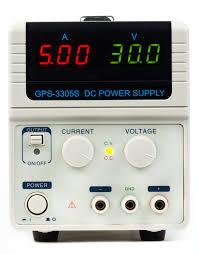 Some Basic Principles in Choosing Your DC <b>power Supply</b> | GPS ...