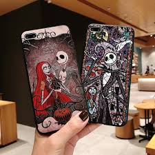 <b>Halloween Cartoon</b> Phone <b>Case</b> for iphone X 10 XR XS Max Cover ...