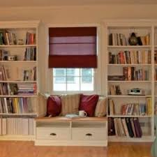 wonderful home library furniture ideas you also home library furniture ideas victoria homes design buy home library furniture