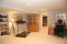 home office design ideas for basement grezu home interior decoration basement office ideas