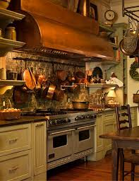 Paula Deen Kitchen Cabinets Celebrity Homes Paula Deens Savannah Estate