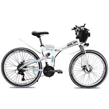 <b>Smlro MX300 Shimano</b> 21 Speed 500W 48V 13AH Electric Bicycle ...