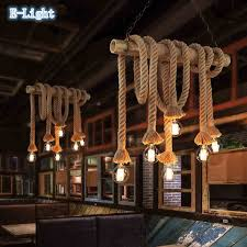 1000 ideas about cheap pendant lights on pinterest pendant lights dining rooms and cafe restaurant buy pendant lighting