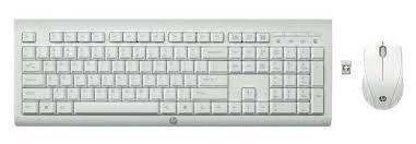 ≡ Комплект <b>HP C2710</b> White WL Ru (<b>M7P30AA</b>) – купить в Киеве ...