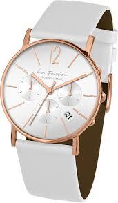 Наручные <b>часы Jacques Lemans</b> (Жак Леманс) купить в Москве ...