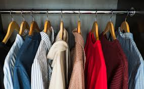 8 Types of <b>Fashion Styles</b>: A Simple Guide to <b>Clothing Trends</b> - 2021 ...