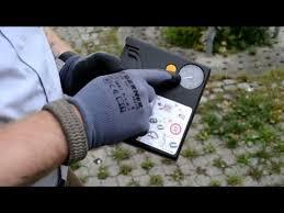 Luft raus? - Das Autohaus Hagenlocher erklärt Tire-<b>Fit</b> - YouTube