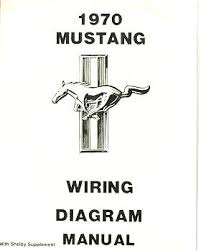 1970 cj5 wiring diagram wiring diagram wiring diagram 1970 jeep cj5 image about