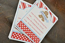 beautiful online holiday party invitation templates features astounding cute halloween party invitation ideas · fancy digital christmas party invitations