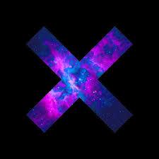 Resultado de imagem para the xx