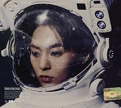 Exo - <b>Winter</b> Special Album (Sing For You) (<b>Korean Version</b>) [<b>New</b> ...