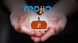 Image result for mojio