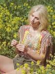 100 сп владивосток женская одежда