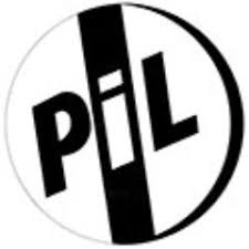 <b>Public Image Ltd</b> (@pilofficial) | Twitter