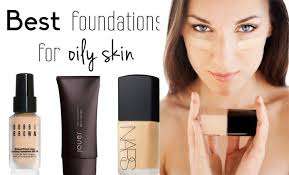 best foundation for oily skin fashionaims makeup tips