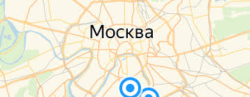«<b>Шкафы Купе Комби</b>» — Шкафы — купить на Яндекс.Маркете