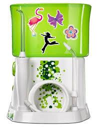 <b>Ирригатор Waterpik WP</b>-<b>260</b> for kids — купить недорого с ...