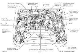 similiar ford 3 0l v6 diagram keywords 2003 ford ranger 3 0 engine diagram on ford 3 0l v6 engine diagram