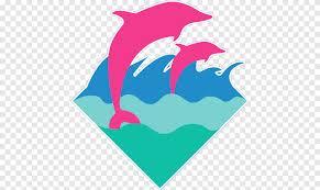 <b>Футболка Pink</b> + <b>Dolphin</b> Clothing Уличная марка, <b>футболка</b> ...